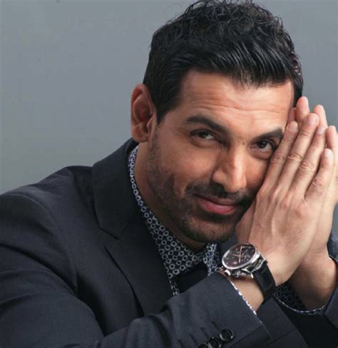 john abrahams john abraham photo shoot for verve magazine october 2013