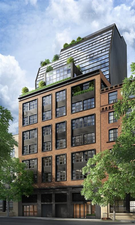 building a garage apartment this stunning new york apartment building used to be a