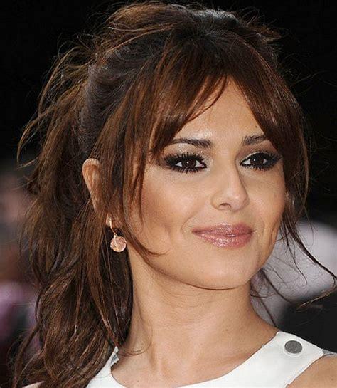 brunette hairstyles 2015 pinterest highlights quot choppy layers quot brunette 2015 google