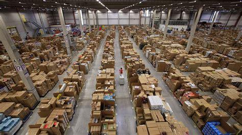 amazon warehouse book news secret video documents conditions in amazon