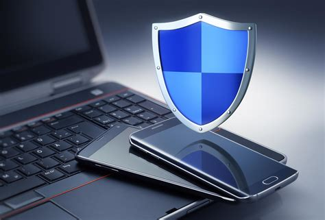 mobile secure how to keep your business s mobile devices more secure