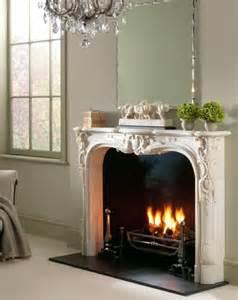 fireplace design ideas fireplace design ideas part 2 home interior design