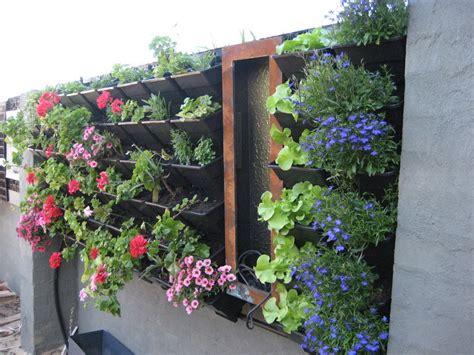 versiwall vertical gardens in perth and western australia