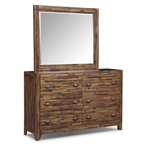 long bedroom dresser 1000 ideas about dresser mirror on pinterest bling