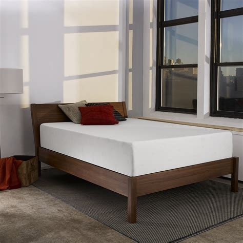 best rated futon mattress what is the best top rated mattresses reviews for the