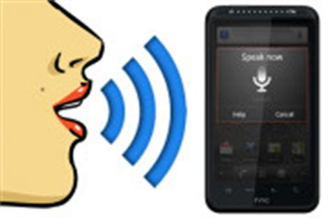 Best Smart Home Device Best Voice Recognition Apps For Your Smartphone Pcworld