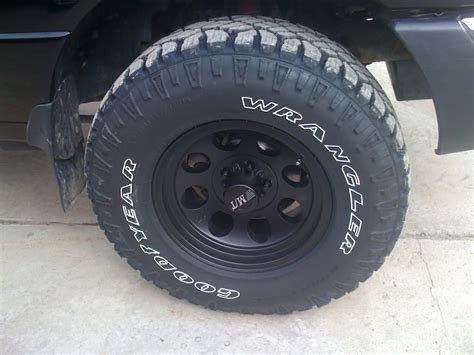 bead balancing truck tires balancing review ranger forums the ultimate ford