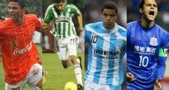 noticias de atlético nacional | el colombiano