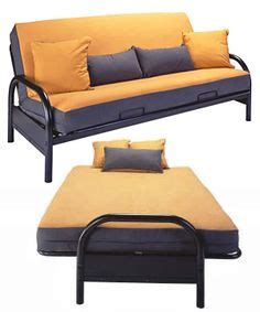 Creative Futons by 1000 Images About Creative Comfort On Cool