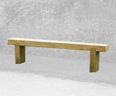 screwfix bench outdoor projects outdoor gardening screwfix com