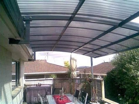 Metal Awnings For Decks by 25 Best Ideas About Deck Awnings On Retractable Pergola Sun Awnings And Would Like To