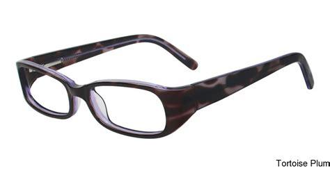 buy otis and piper op5002 frame prescription eyeglasses