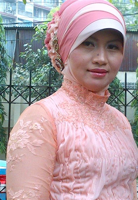 Jasa Up jasa make up muslimah di klender jakarta timur