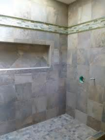Bathroom Wall Tile Ideas For Small Bathrooms by Bathroom Engaging Small Bathroom Decoration Using Inwall