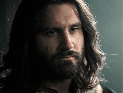 was rollo killed on vikings was rollo killed on vikings rollo best vikings season spoilers is clive standenus