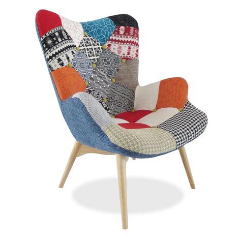 poltrona patchwork poltrona patchwork pi 249 colore alla casa modelli e prezzi
