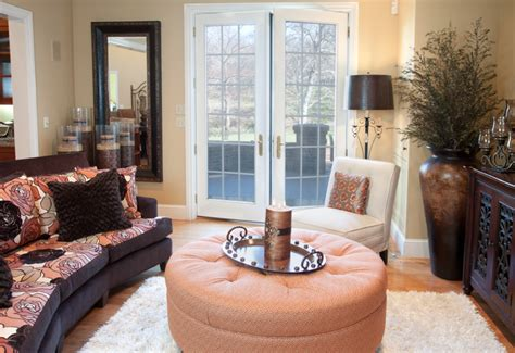 room chico ca dolce home residential design