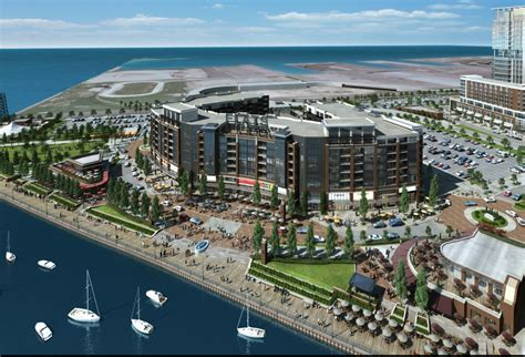 Floor Plans For 3 Bedroom Flats The Flats At East Bank Spacious Waterfront Apartments