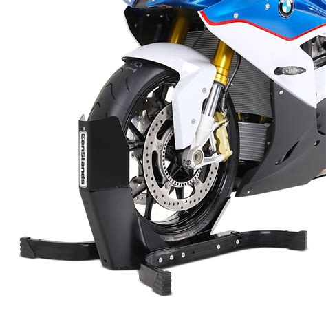 Montagest Nder Motorrad by Vorderrad Montagest 228 Nder Wippe Easy Plus Constands