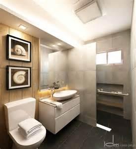Bedroom Interior Design Ideas Singapore Hdb Resale 5 Room 205 Pasir Ris Interior Design