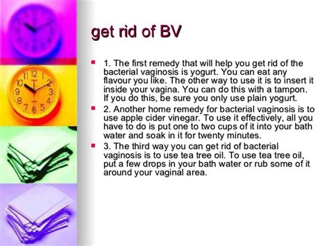 how to cure bv for good natural home remedies for bacterial vaginosis