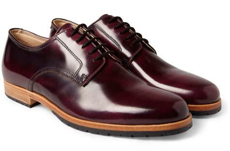 imagenes de zapatos otoño zapatos pacas guatemala importadora san fernando