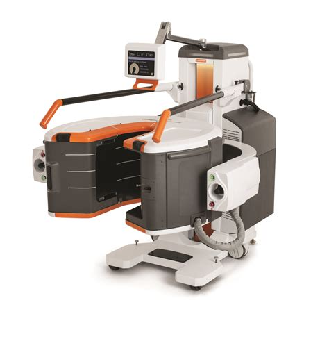 best cbct machine the potential value of weight bearing images acquired by