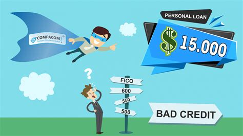 unsecured personal loans bad credit best personal useful tips how to get unsecured personal loan if you