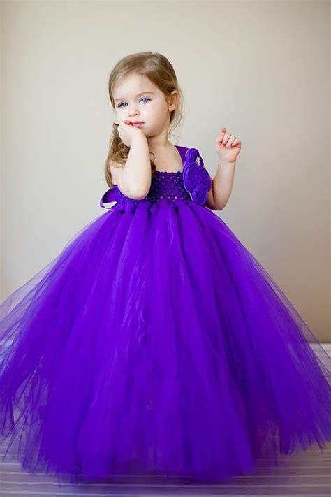 super cool fashion ideas  kids dresses  kids