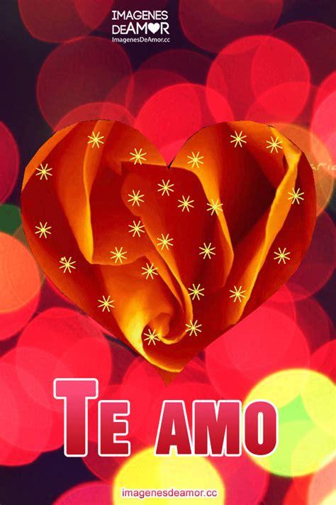 imagenes con movimiento de amor para dedicar 15 corazones de amor para dedicar con movimiento