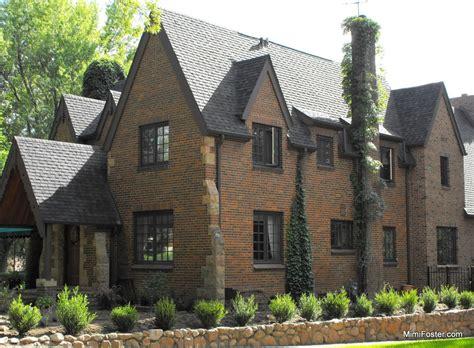 open houses colorado springs downtown colorado springs victorian homes colorado springs real estate