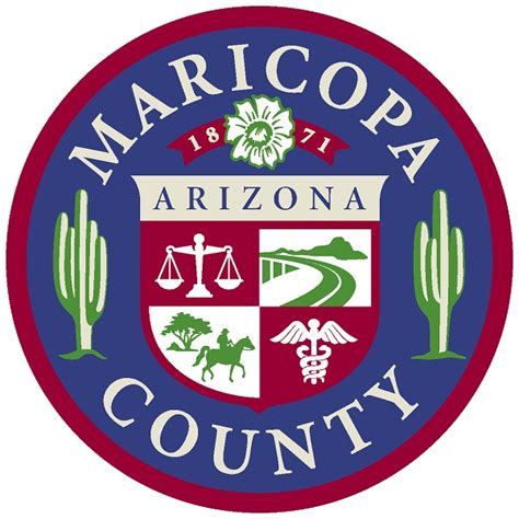 Court Records Maricopa County Arguments School Vouchers Heard In Maricopa County Superior Court Kjzz