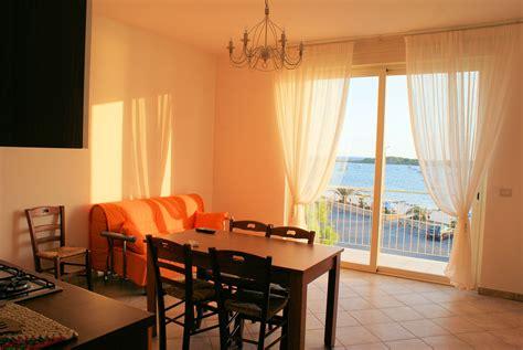 residence sul mare porto cesareo residence il porticciolo porto cesareo su salento it
