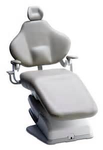 engle 300 dental chair