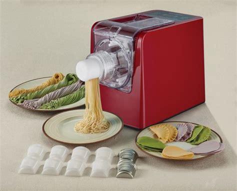 tipi di pasta fatta in casa sirge macchina per fare la pasta fresca automatica e digit