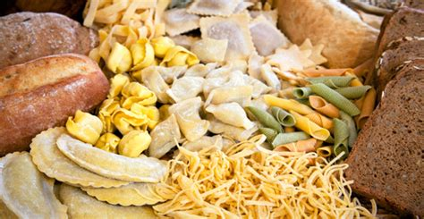 carbohydrates you can eat the 4 worst carbs you can eat and what to replace them