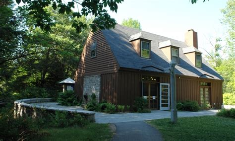 Acadia National Park Cabins Pet Friendly by Acadia National Park Nature Center Alltrips