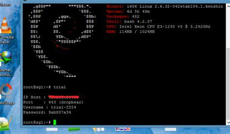 cara mengunakan vps debian untuk berjualan akun ssh openvpnfawzya net cara menggunakan vps untuk berjualan ssh open vpn