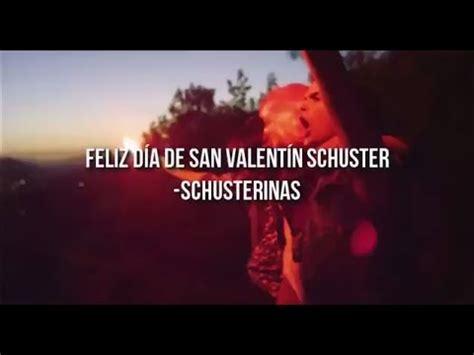 feliz dia de san valentin familia we can tweet lyric feliz d 237 a de san valent 237 n