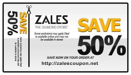 Zales Gift Card Discount - promo codes zales gordmans coupon code
