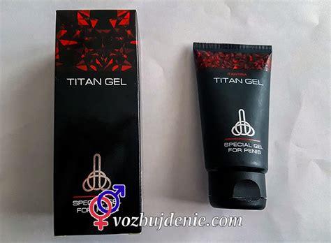 titan gel f 252 r m 228 nner wirkliche erfahrungen ergebnisse