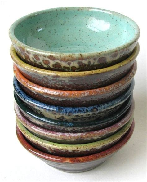 Handmade Clay Items - top 10 ceramic and pottery items from etsy handmadeology