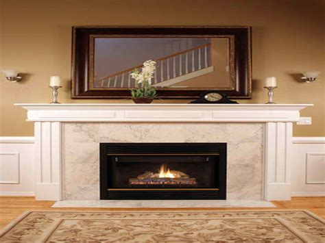 Prefab Fireplace Manufacturers by Prefabricated Fireplaces Factory Homes
