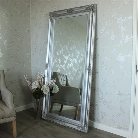mirrors glamorous extra large floor mirrors large leaning