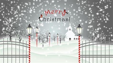 wallpaper christmas snow winter  holidays