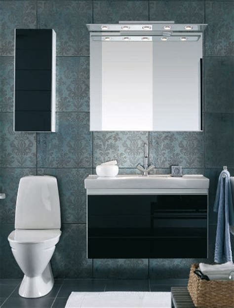Bathroom Furniture Modern Contemporary Bathroom Furniture From Ifo