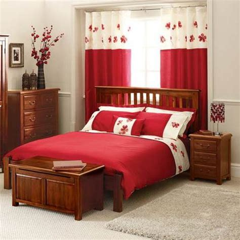 successfully arrange bedroom furniture room elegance