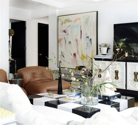 Black And White Paintings For Living Room by Artful Space Sketch42 S Black White Living Room Erika