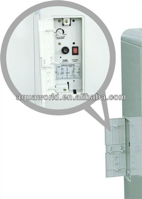 Water Dispenser Overflowing water cooler dispenser view water cooler dispenser aquaworld oem product details