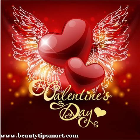 free ecard valentines day free s day ecards greeting cards 2018